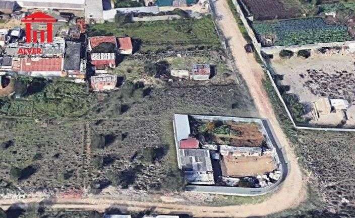 Terreno para comprar, Vialonga, Vila Franca de Xira, Lisboa - Foto 1