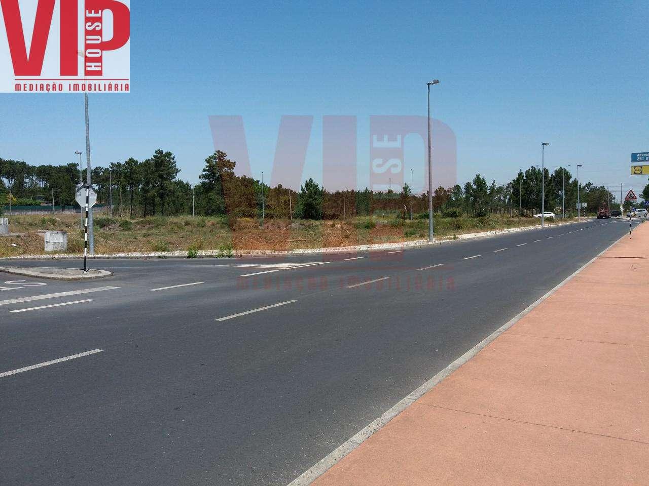 Terreno para comprar, Corroios, Seixal, Setúbal - Foto 5