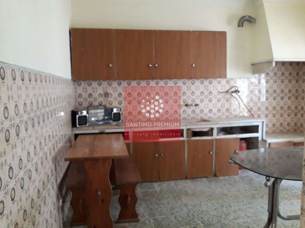 Moradia para comprar, Alhos Vedros, Moita, Setúbal - Foto 1