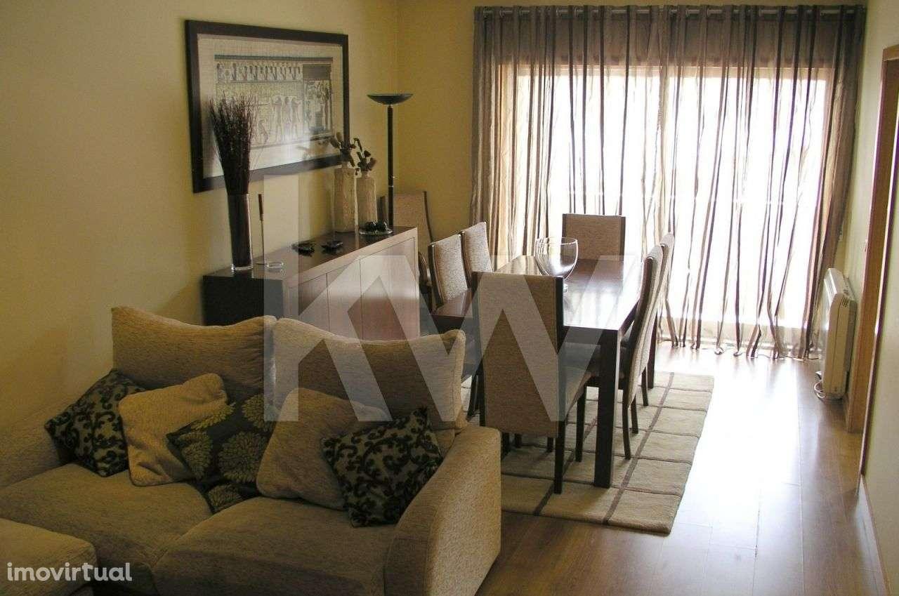 Apartamento para comprar, Lousado, Vila Nova de Famalicão, Braga - Foto 19