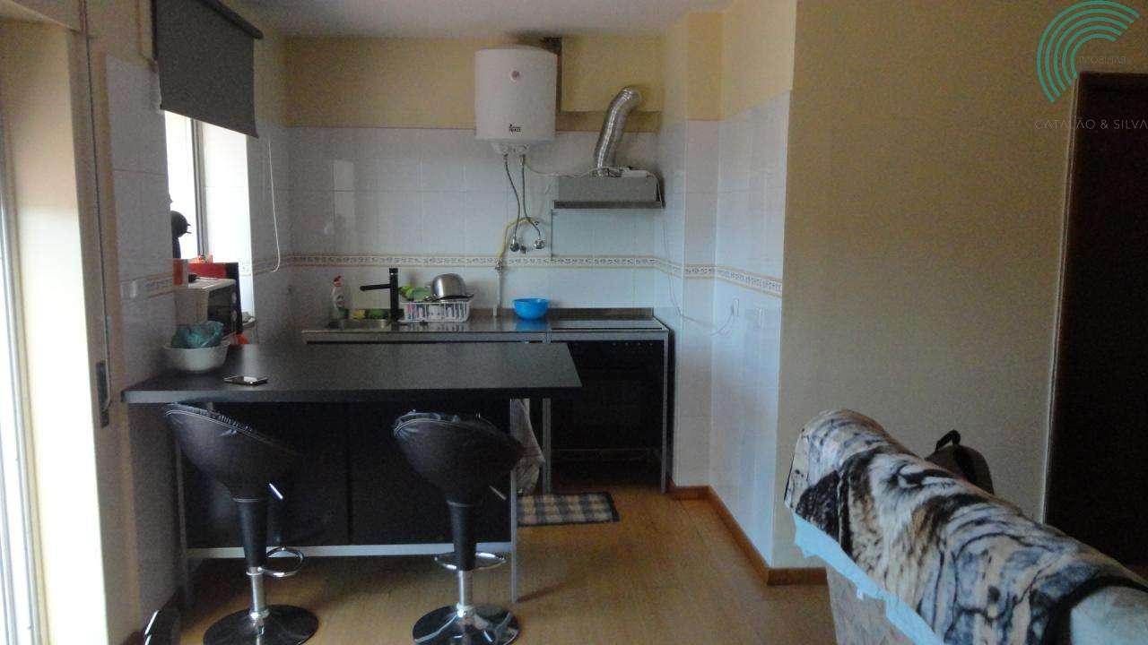 Apartamento para comprar, Vila Real (Nossa Senhora da Conceição, São Pedro e São Dinis), Vila Real - Foto 3