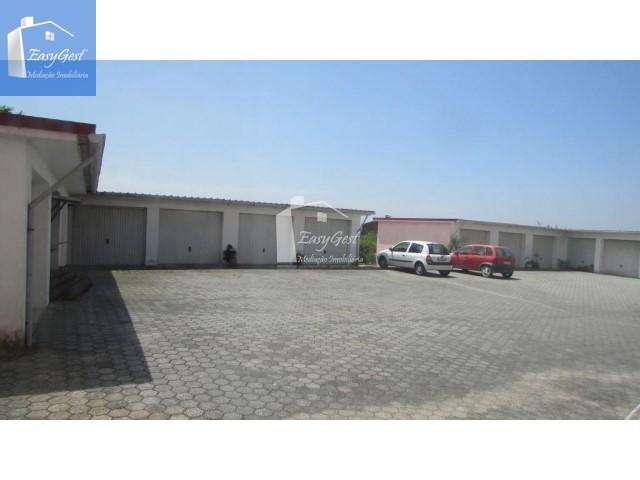 Apartamento para comprar, Oiã, Oliveira do Bairro, Aveiro - Foto 20