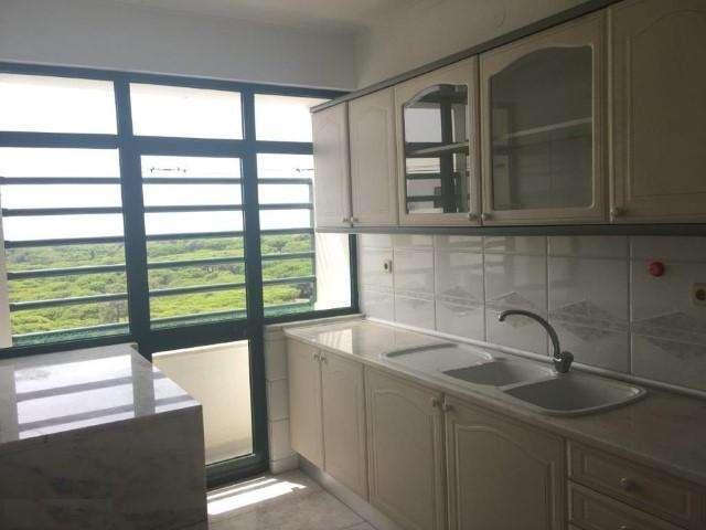 Apartamento para comprar, Caparica e Trafaria, Setúbal - Foto 3
