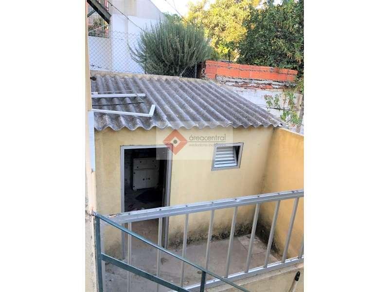 Apartamento para comprar, Rua David Lopes, Penha de França - Foto 8