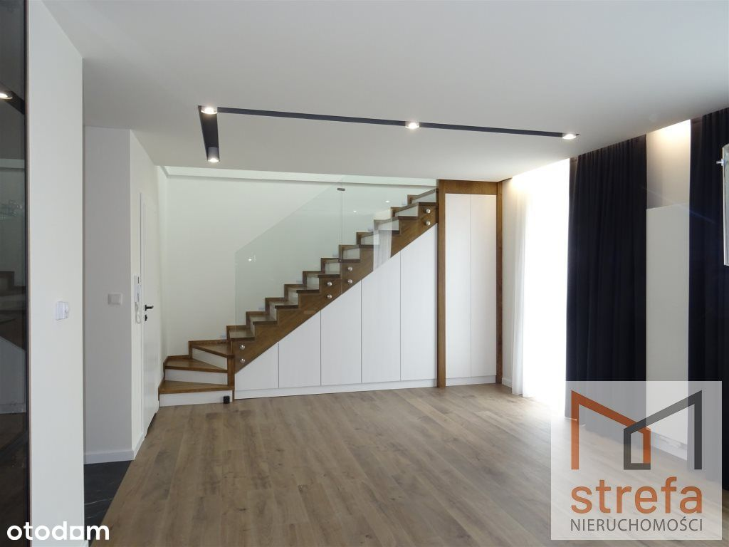 *Apartament* wysoki standard*2021r.*winda*garaż*