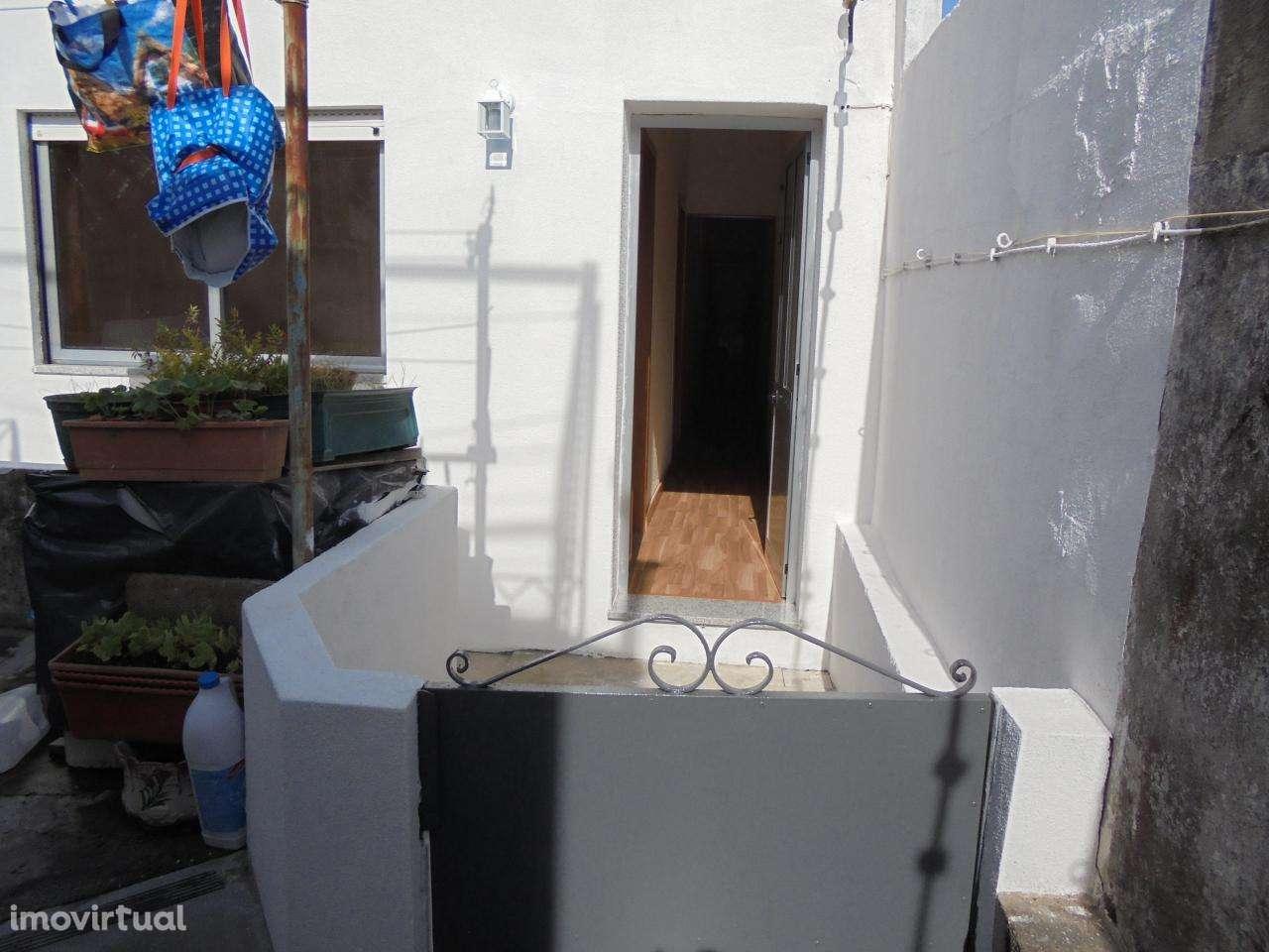 Moradia para comprar, São Mamede de Infesta e Senhora da Hora, Matosinhos, Porto - Foto 10
