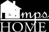 Real Estate Developers: MPS Home - Penha de França, Lisboa