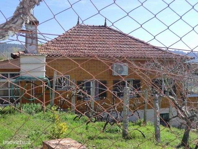 Quintas e herdades para comprar, Fataunços e Figueiredo das Donas, Viseu - Foto 9