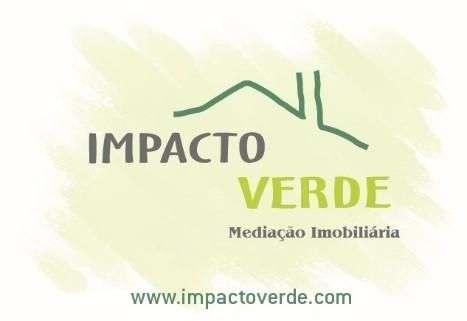 Impacto Verde