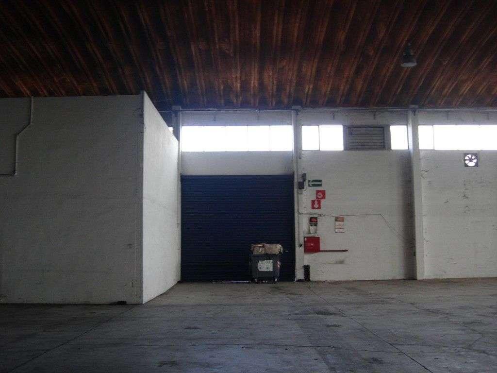 Armazém para comprar, Santa Iria de Azoia, São João da Talha e Bobadela, Loures, Lisboa - Foto 3