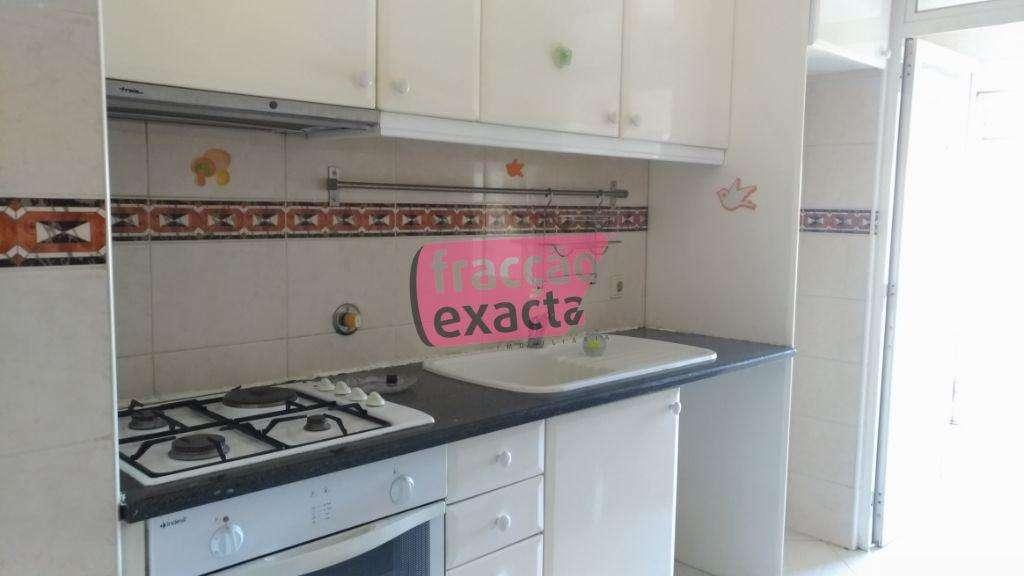 Apartamento para comprar, Fânzeres e São Pedro da Cova, Gondomar, Porto - Foto 2