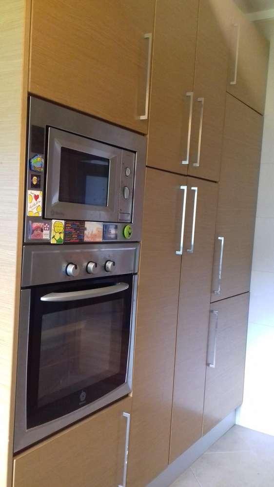 Apartamento para comprar, Arruda dos Vinhos - Foto 2