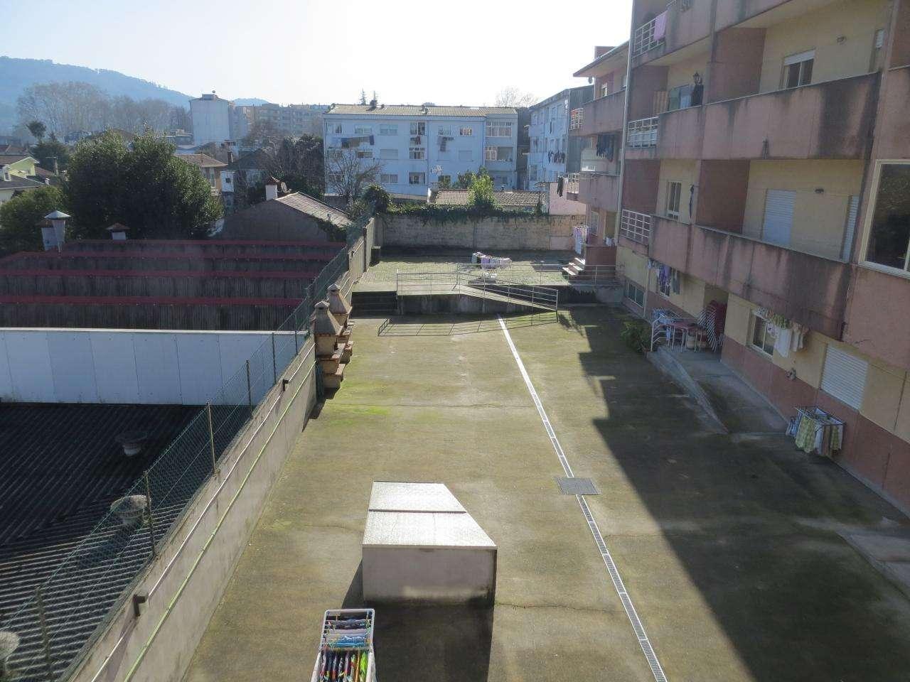 Apartamento para comprar, Santo Tirso, Couto (Santa Cristina e São Miguel) e Burgães, Porto - Foto 14