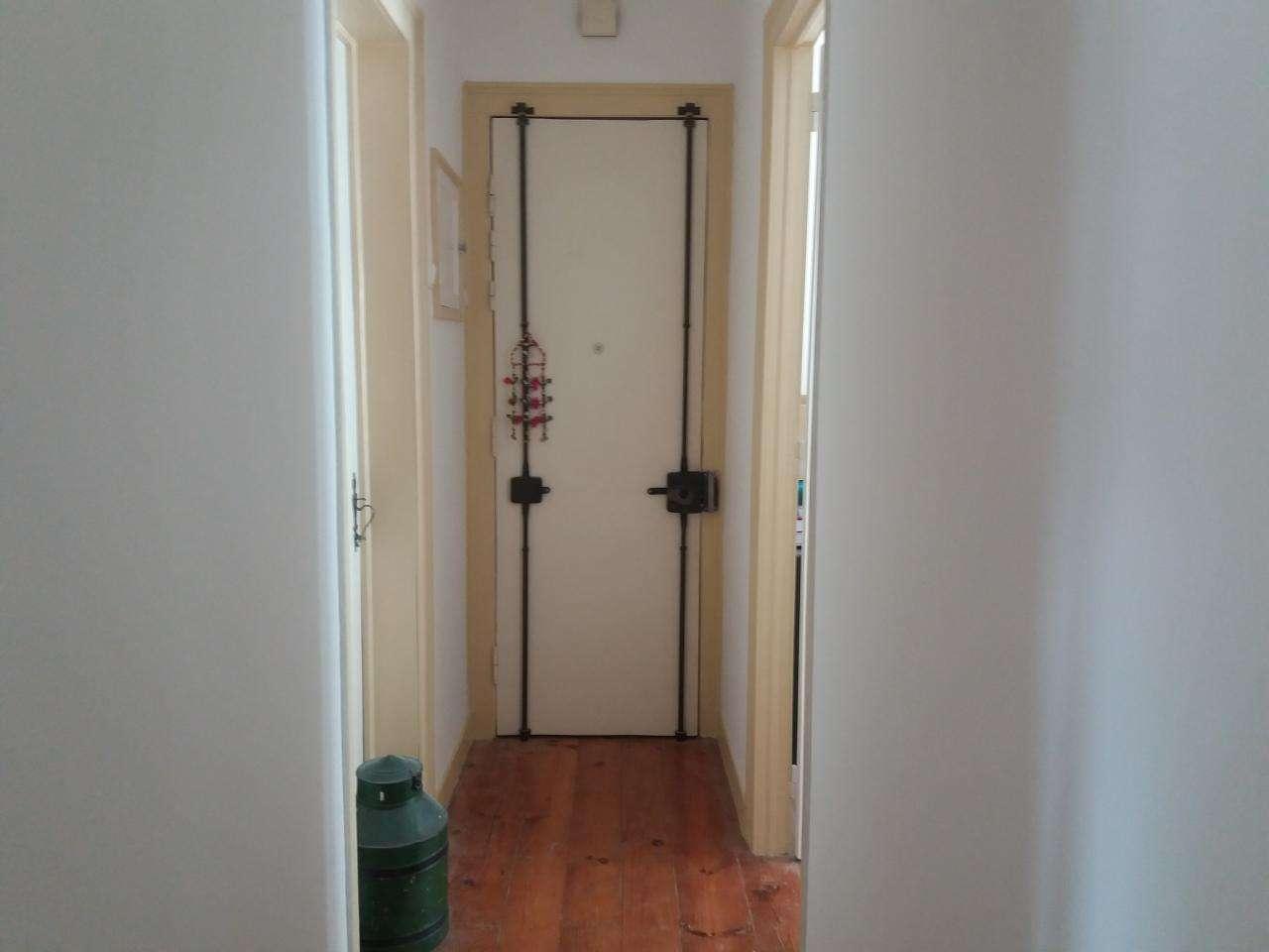 Apartamento para comprar, Ajuda, Lisboa - Foto 22