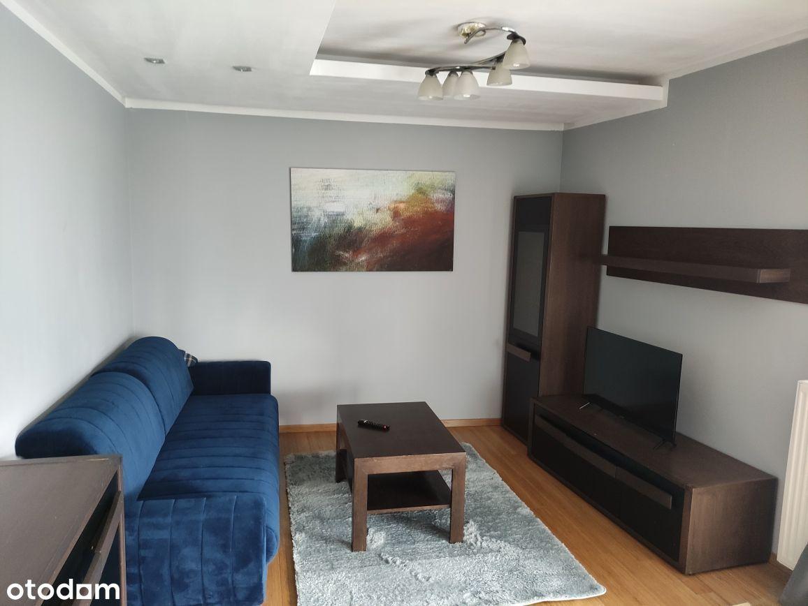 Mieszkanie 3 pokoje 65m2 do wynajęcia