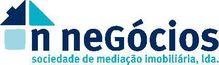 Promotores Imobiliários: N Negócios - Oliveira de Azeméis, Santiago de Riba-Ul, Ul, Macinhata da Seixa e Madail, Oliveira de Azeméis, Aveiro