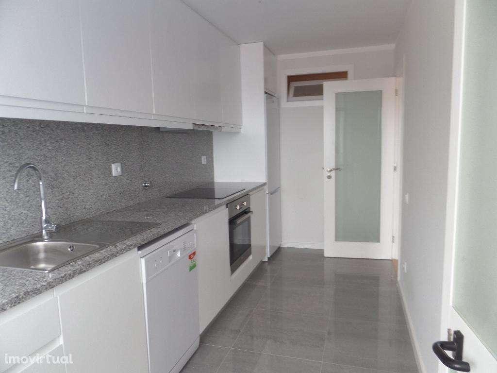 Apartamento para comprar, São Mamede de Infesta e Senhora da Hora, Matosinhos, Porto - Foto 2