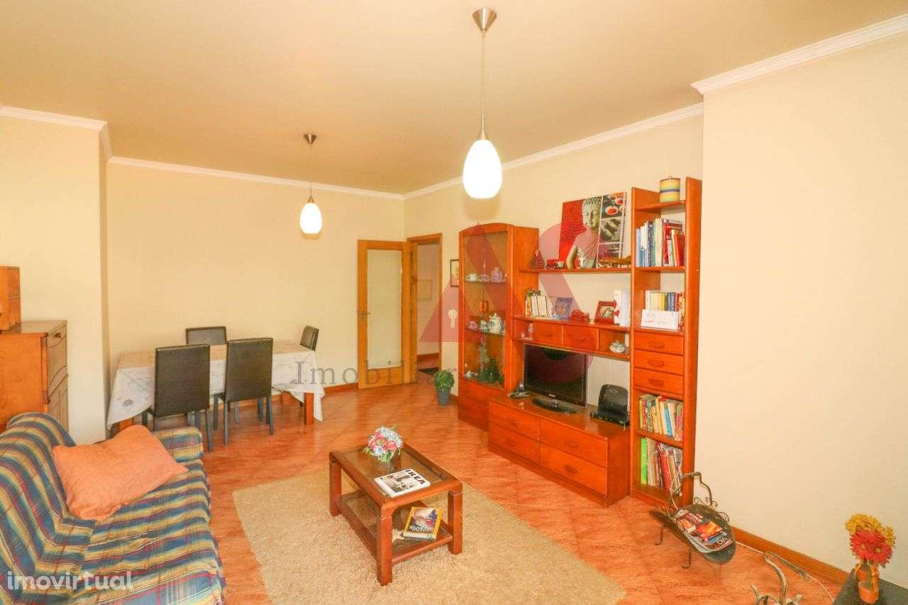 Apartamento para comprar, Santo Adrião de Vizela, Vizela, Braga - Foto 5