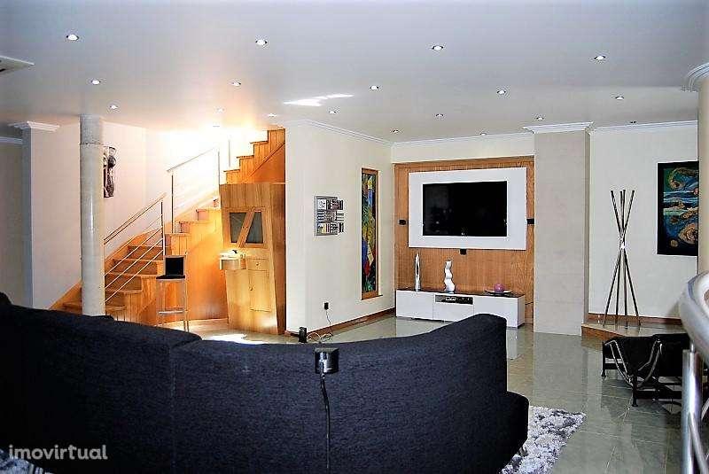 Apartamento para comprar, Marinha Grande - Foto 31