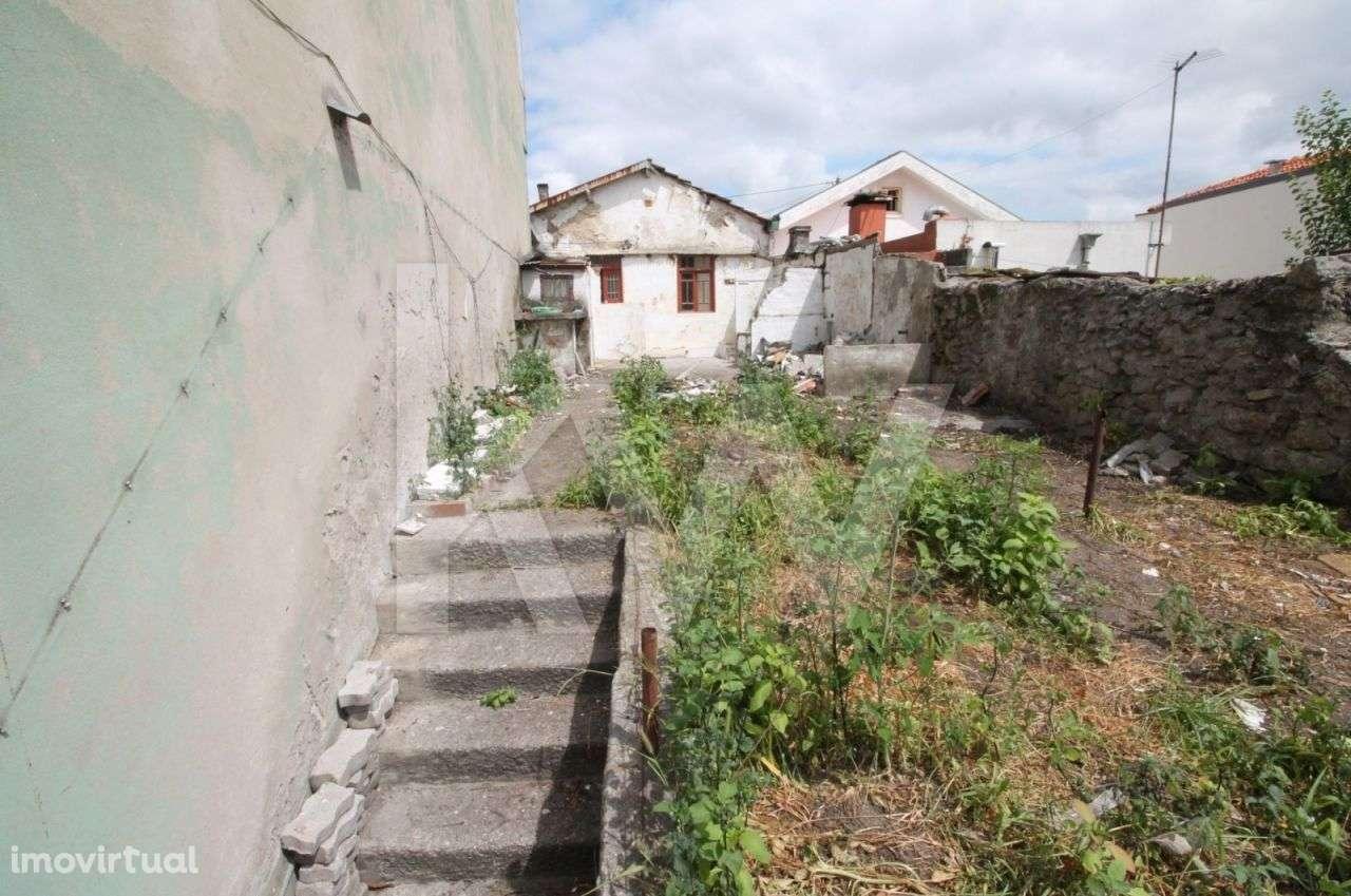 Moradia para comprar, Campanhã, Porto - Foto 5