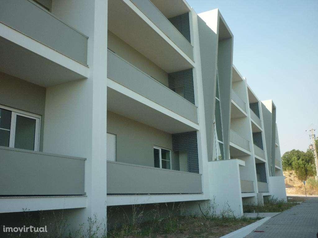 Apartamento para comprar, Carapinheira, Coimbra - Foto 2