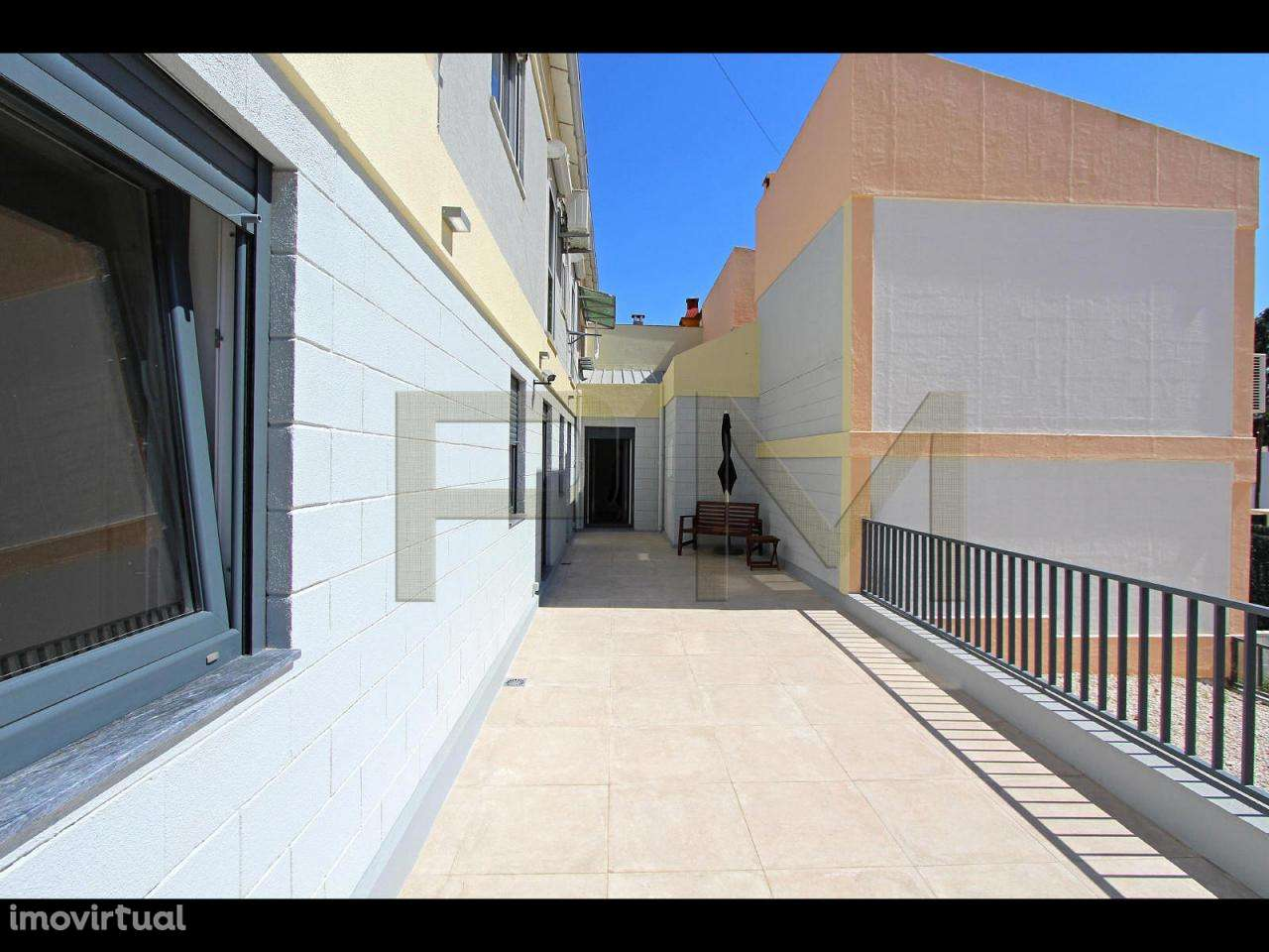 Moradia para arrendar, Lumiar, Lisboa - Foto 16