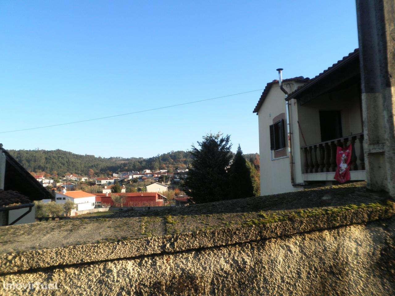 Moradia para comprar, Semide e Rio Vide, Coimbra - Foto 7