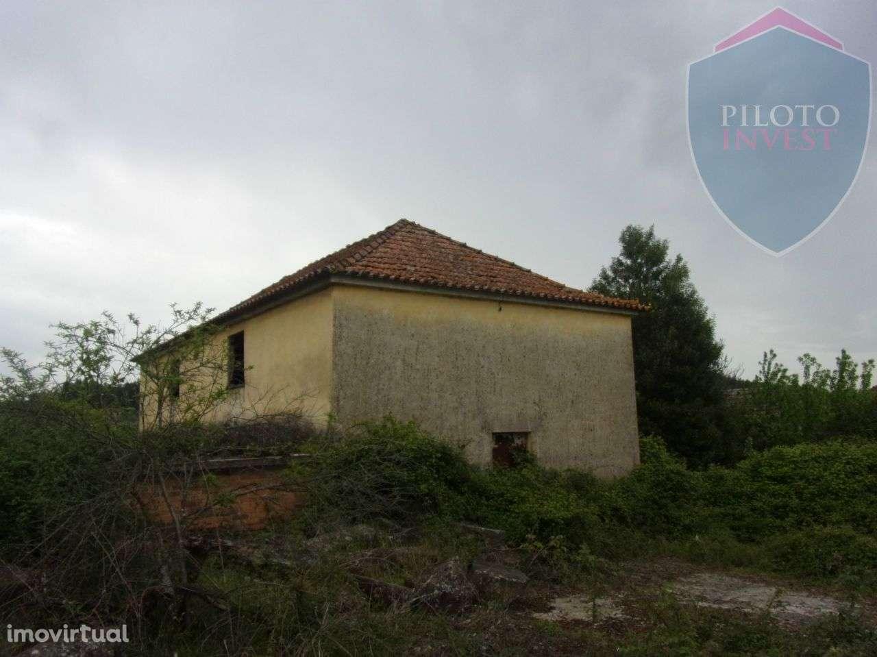 Quintas e herdades para comprar, São Miguel do Outeiro e Sabugosa, Viseu - Foto 4
