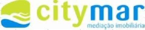 Agência Imobiliária: Citymais