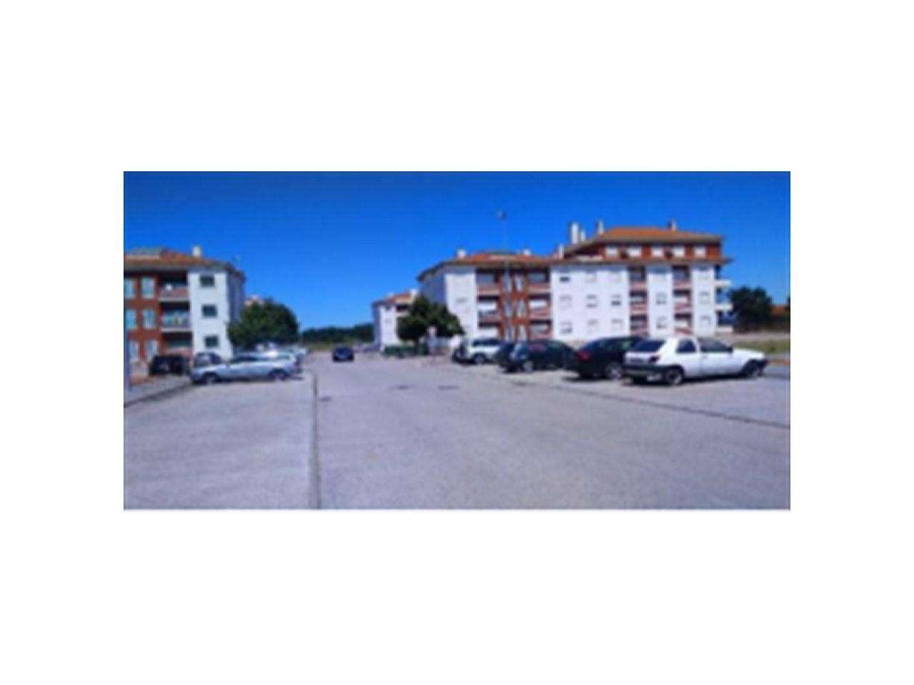 Apartamento para comprar, Alpiarça - Foto 2