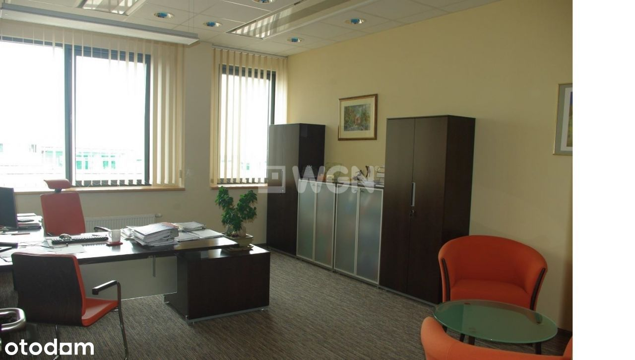 Lokal użytkowy, 477,15 m², Siechnice