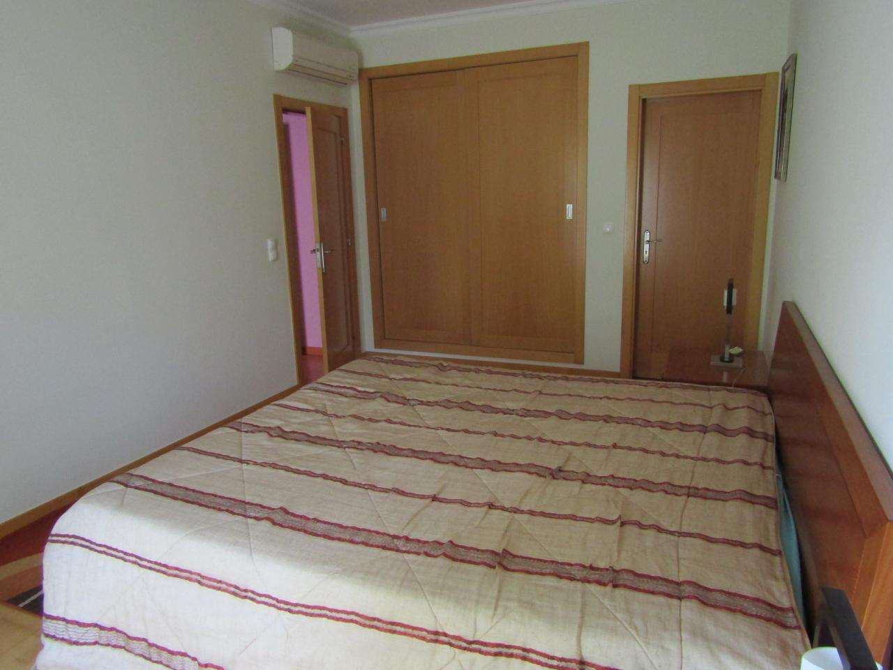 Apartamento para comprar, Samora Correia, Benavente, Santarém - Foto 15