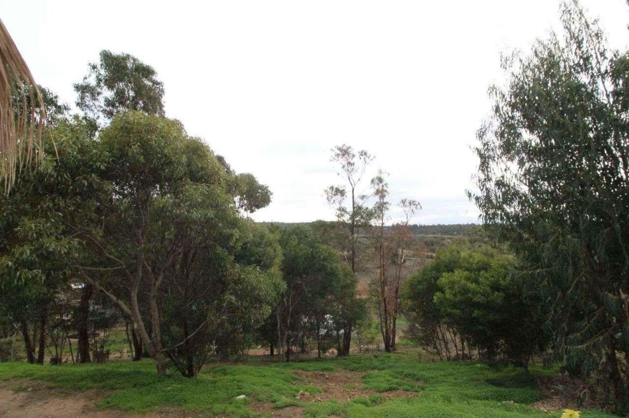 Quintas e herdades para comprar, Aljezur, Faro - Foto 24