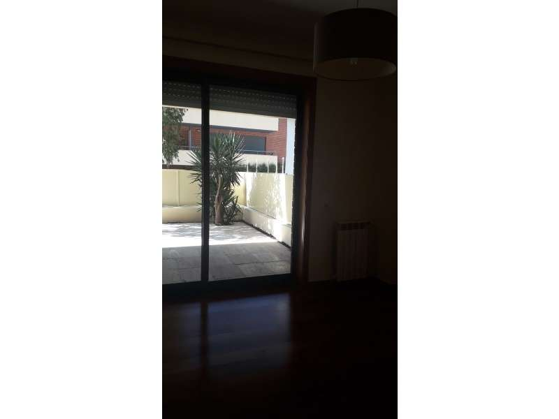 Apartamento para arrendar, Paranhos, Porto - Foto 23