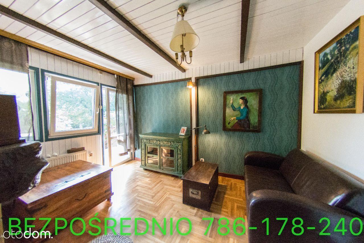 dwa pokoje 42m2 Zacisze Targówek