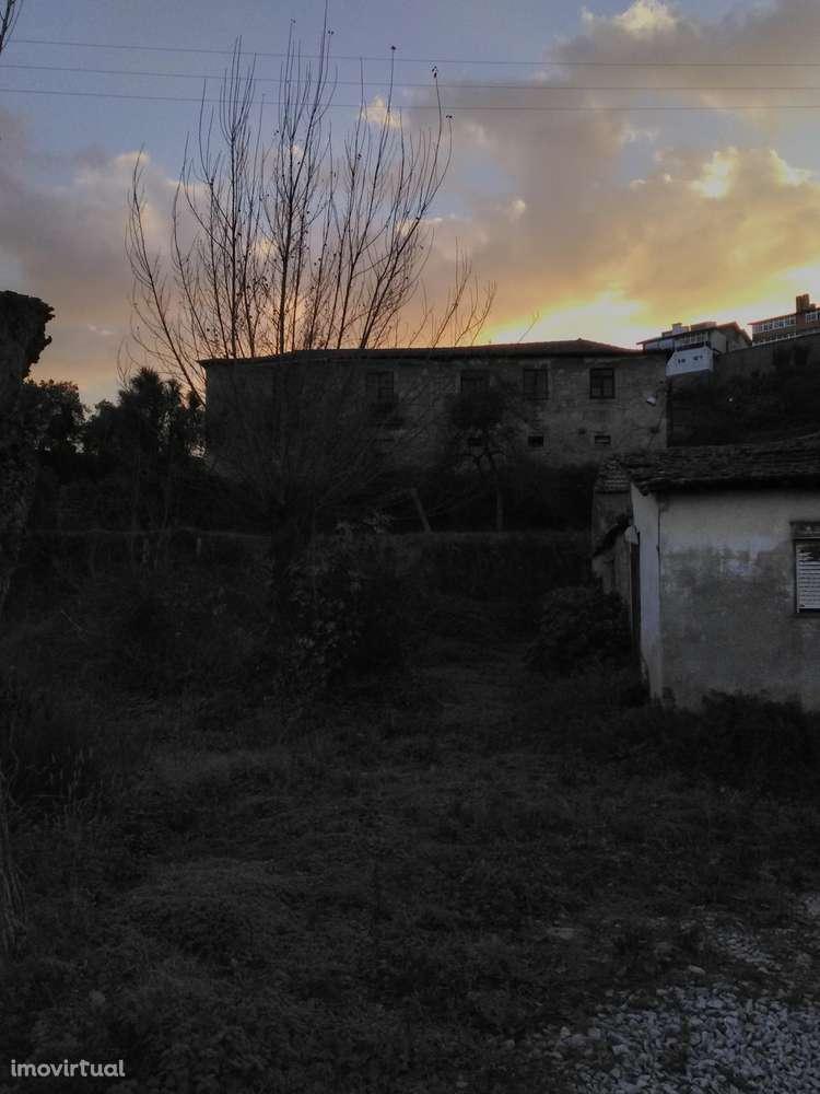 Quintas e herdades para comprar, Oliveira do Douro, Vila Nova de Gaia, Porto - Foto 13