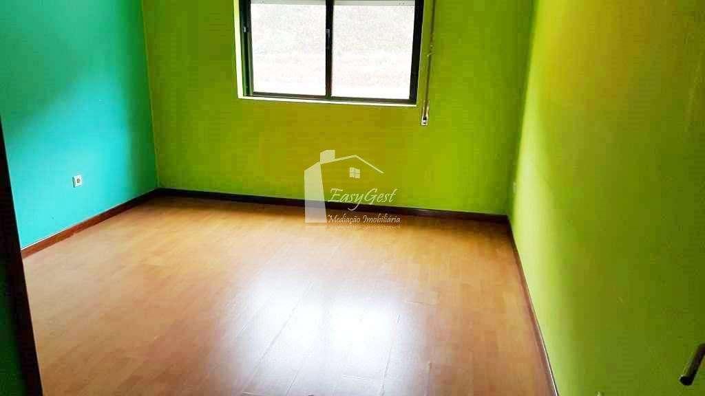 Apartamento para comprar, São João de Loure e Frossos, Albergaria-a-Velha, Aveiro - Foto 4