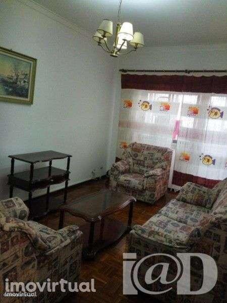 Apartamento para comprar, Rio de Mouro, Sintra, Lisboa - Foto 5