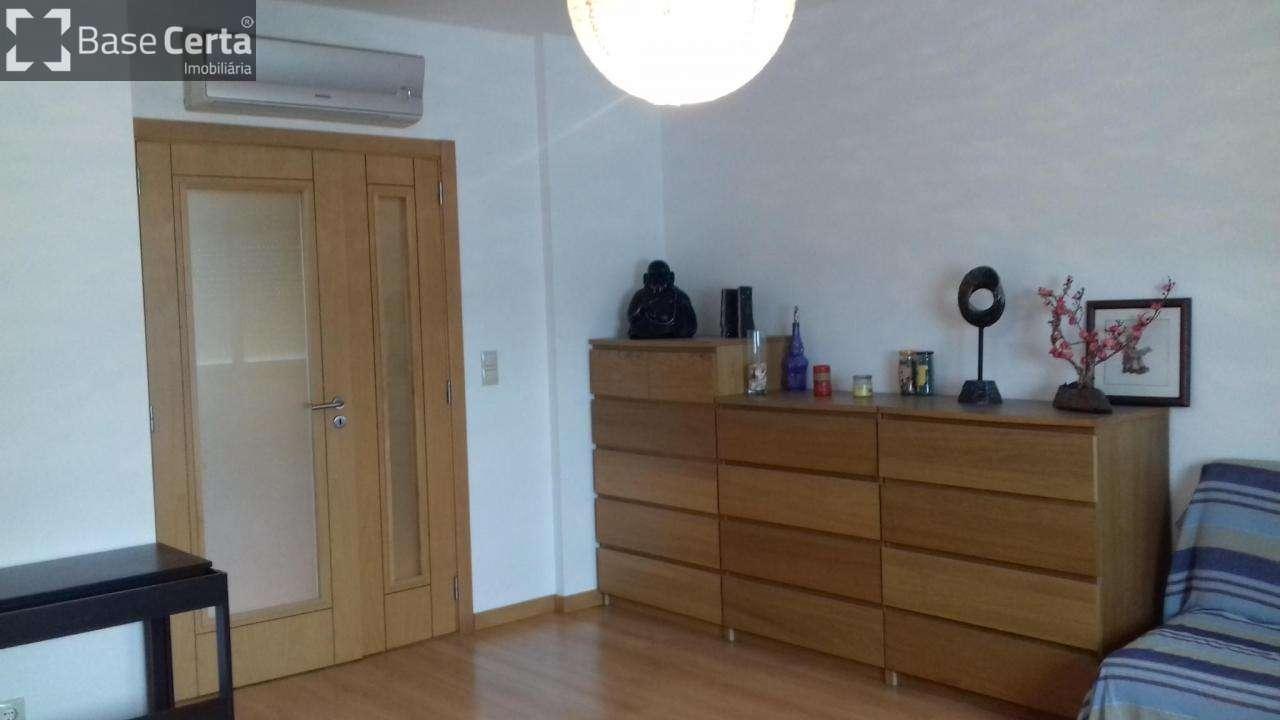 Apartamento para comprar, Arruda dos Vinhos - Foto 6