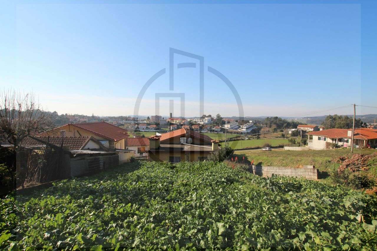 Moradia para comprar, Gondifelos, Cavalões e Outiz, Braga - Foto 9