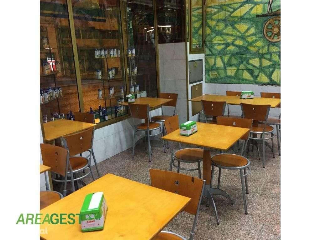 Loja para comprar, Areeiro, Lisboa - Foto 3