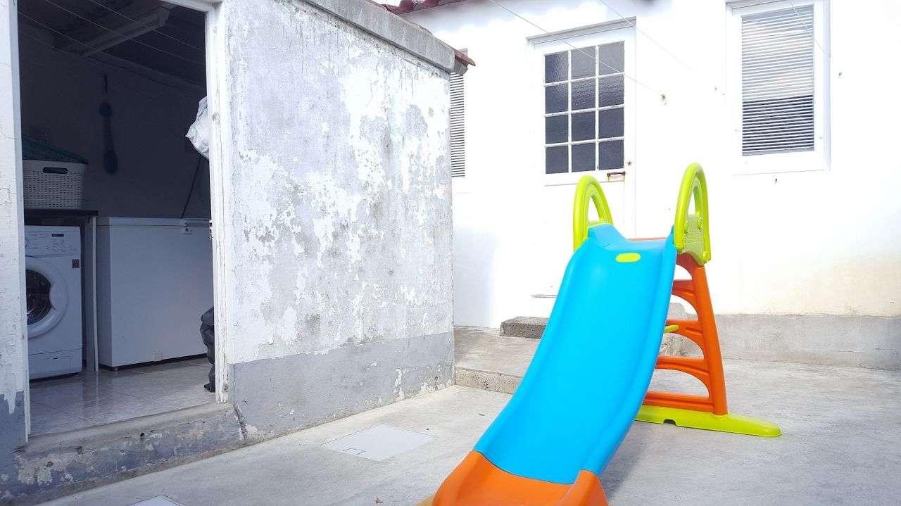 Moradia para comprar, Santa Cruz, Ilha de São Miguel - Foto 9