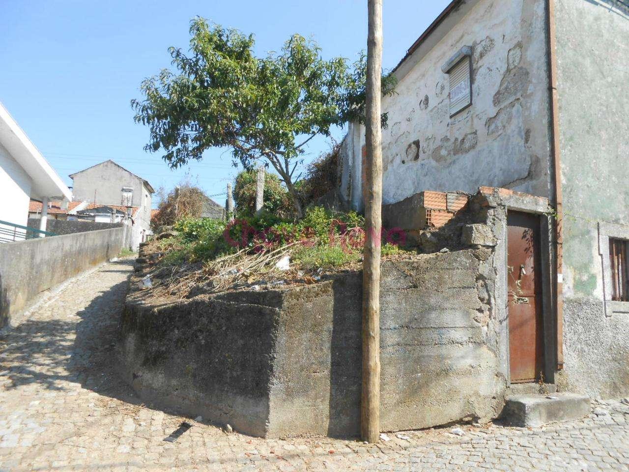 Moradia para comprar, Baguim do Monte, Porto - Foto 4
