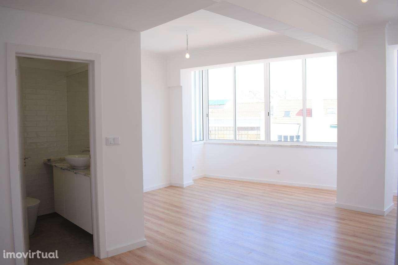 Apartamento para comprar, Rua Neves Ferreira, Penha de França - Foto 7