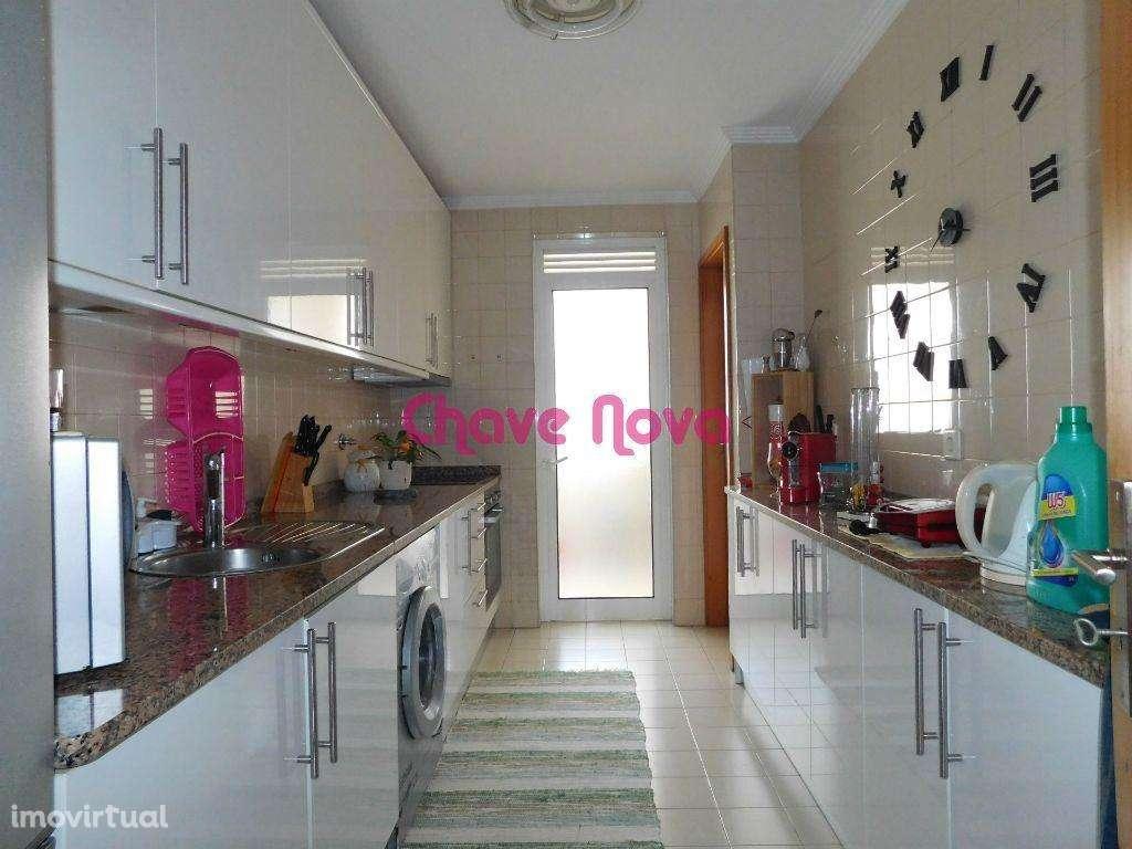 Apartamento para comprar, Nogueira da Regedoura, Santa Maria da Feira, Aveiro - Foto 19