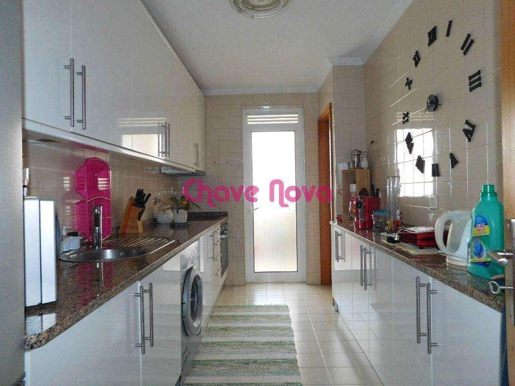 Apartamento para comprar, Nogueira da Regedoura, Aveiro - Foto 19