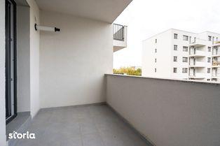 Apartament 3 camere Bld Timisoara-Valea cascadelor