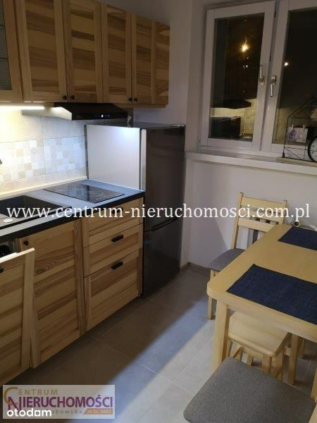 Mieszkanie, 45 m², Mińsk Mazowiecki