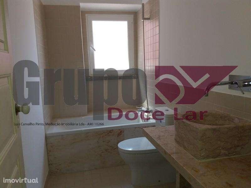 Apartamento para comprar, Almada, Cova da Piedade, Pragal e Cacilhas, Setúbal - Foto 33