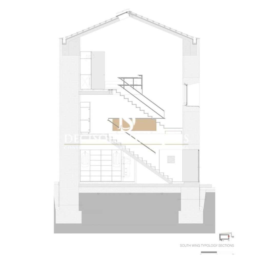 Apartamento para comprar, Tavira (Santa Maria e Santiago), Tavira, Faro - Foto 26